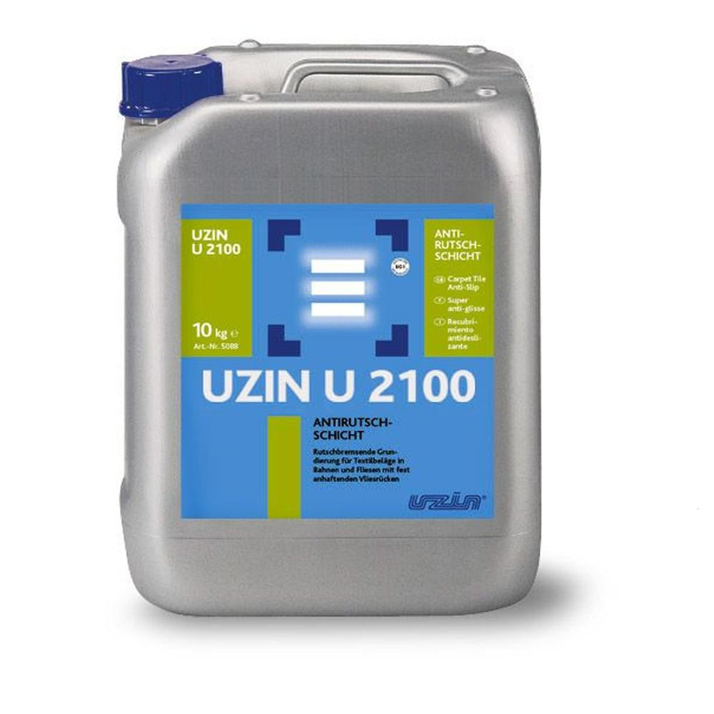 Uzin U2100 - Anti Slip Coating