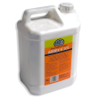 Ardex Grout Improver Admix