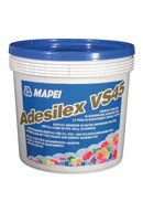 Mapei Adesilex VS45 - Acrylic Adhesive For PVC Wall Coverings