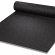 Isorubber HP3 - Impact sound isolator or cushioning underlay