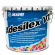 Mapei Adesilex VZ - Double coat contact adhesive
