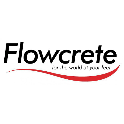 Flowcrete Flowchem SP3 - In surface reactive chemical hardener