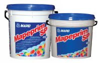 Mapei Mapeprim SP - Two-component solvent-free primer